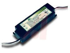 Eptronics Inc. LD30W-12, Voltaje Constante Led Driver 30W 12V 2.5A, LD30W Serie