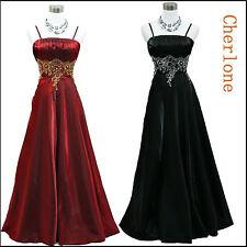 Party - Damenkleider für Cocktail-Anlässe günstig kaufen   eBay 195f88f8b1