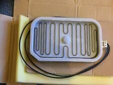 Ego 10.57401.344 Radiation Heaters for Giorik SH510P,SH505R,SH510R 1500W