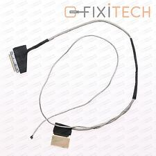 """Displaykabel ACER E5 SERIES 15.6"""" SCREEN VIDEO FLEX CABLE DC02001Y810 Z5WAH"""