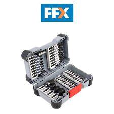 Bosch 2608522365 36Pc SDB Bit Set