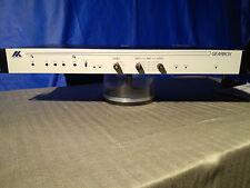 Audio Kinetics Gearbox 1U Rack Synchronizing Box