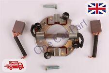 STARTER MOTOR BRUSH GEAR FOR M50 M127 MAGNETTI / MARELLI 131169 LUCAS TYPE