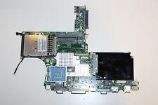 Carte mère HP Compaq C6000 (6050A0032501-A06)