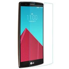 For LG Tribute 5 K7 ShockProof Tempered Glass Screen Clear Guard Film Protector