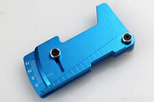 RC On-Road Car Aluminum CNC Angle Height Adjuster