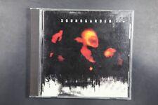Soundgarden – Superunknown (C419)