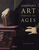 Gardner's Art Through the Ages Hardcover Tansey