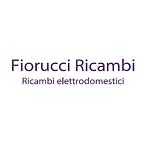 FiorucciRicambi