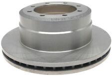 SST Professional Grade SB680344 Disc Brake Rotor-Rear