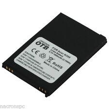 Batterie Acer N300 N310 N500 C500 C510 C511 C530 C531 Ferrari Navigator JUNO ST