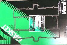 Ventildeckel Dichtung Valve Cover Suzuki GS 850 G