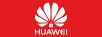 Huawei E173 E1752 E5172 E5186 B593 unlock code