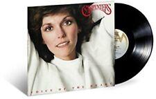 The Carpenters - Voice Of The Heart [New Vinyl LP] 180 Gram