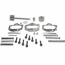 Melling K20IHV High Volume Oil Pump Repair Kit Buick 231 3.8L 350 Jeep 225