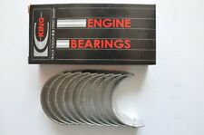 SAAB 9-3 1.8 i Z 18 XE ENGINE MAIN SHELL BEARINGS SET. KING.