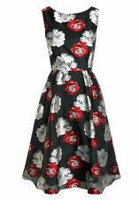 Topshop Floral Dresses for Women