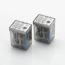 Yamaha M-4 Lautsprecher Relais / Speaker Relay Set