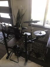 Roland  V-Drums Electronic Drum set TD-3