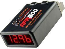 Ballenger Motorsports AFR500v2 - Air Fuel Ratio Monitor Kit with NTK Sensor