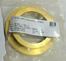 Varco Distance Ring 30160603 - 3 pc lot