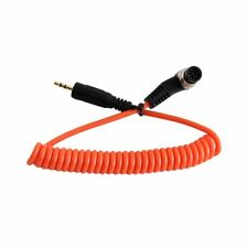 MIOPS CABLE-N1 Cable for Nikon#1 (10 pin) Cameras