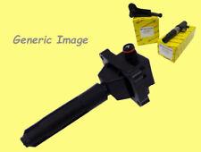 BECKERMANN  -  Ignition Coil   460-0398     Bosch - 0 221 102 003