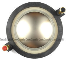 Replacemen​t Diaphragm 8 ohm for B&C DE900, BC-MMD900-8 EAW CD-3514, KF650