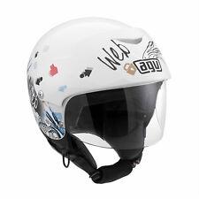 CASCO BALI II WEB WHITE 4621A2B0015 L 14