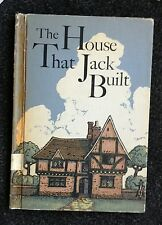 2 Donald E. Cooke Books Powder Keg Smugglers Story The House that Jack Built