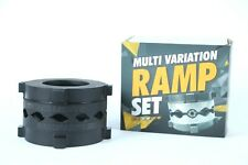 Limited slip differential (LSD) Ramp set - Alfa Romeo 75 (105/115 gearbox)