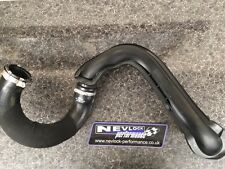 Vauxhall O.E Vivaro 2.0 CDTi TURBO INTERCOOLER PIPE M9R 93861970
