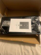 Strata Home Sous-Vide Precision Cooker 800W Brand New In Box