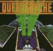 Queensrÿche - The Warning (NEW CD)