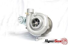 HyperGear ATR45 Ford XR6 FG BA 3582 Turbocharger + 38mm Internal gate + oil line
