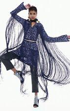 Rock N Roll BCBG RUNWAY Max Azria Sheila Dress Size XXS