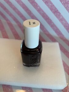 Essie Nail Lacquer polish & Treatments *Choose You're Favor one* <full size>