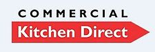 Autofry 48 0014 Filter Bag 100 Per Box Free Shipping Genuine Oem