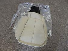 New OEM 2006-2009 Hyundai Santa Fe RH Passenger Rear Seat Cushion Covering Cover