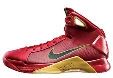 New Deadstock Nike Hyperdunk Supreme Yi China 2008 Olympics 324820-601 Size  8.5 804fa1031
