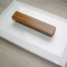 Wood Handels OAK lacquered room kitchen handles cabinet Individual Style