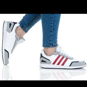 Adidas VS Switch 3K FW9307 Women Genuine trainers