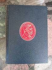 451BOOKS-ALFRED BERNHARD NOBEL PRIZE LIBRARY FAULKNER O'NEILL STEINBECK