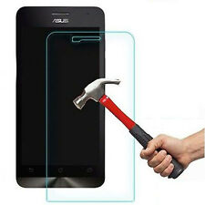 Explosion Proof Tempered Glass Screen Protector Guard Film for ASUS Zenfone 5