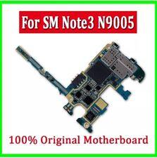 Original Motherboard Samsung Galaxy Note 3 N9005 Logic Hauptplatine Mainboard