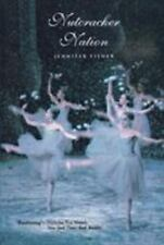 Nutcracker Nation: How an Old World Ballet Became a Christmas Tradition in the N