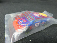 VINTAGE Hot Wheels Kool Aid Buick Stock Car Blue & Red Mail-In LTD EDITION NEW