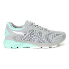 ASICS Women's GT-4000 Mid Grey/Icy Morning Running Shoes 1012A145.020 NEW