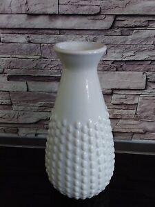 Keramik Vase Jasba Retro
