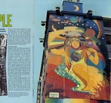Beatles Apple The Business empire Encyclopedia article